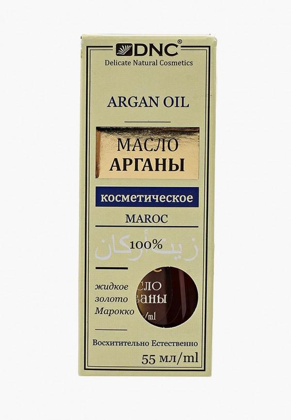 Масло для лица DNC DNC DN001LWTAW06 масло для ресниц dnc dnc dn001lwtuw36
