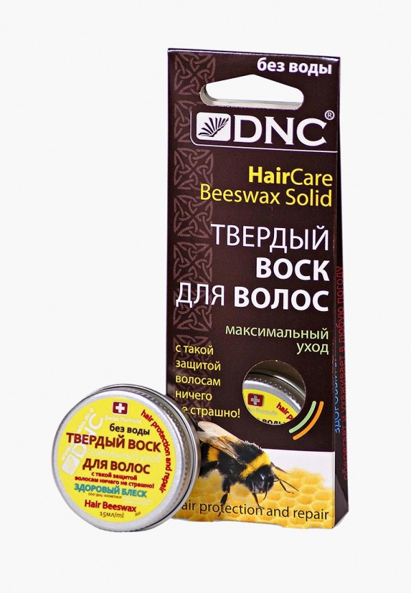 Набор для ухода за волосами DNC DNC DN001LWTAW11
