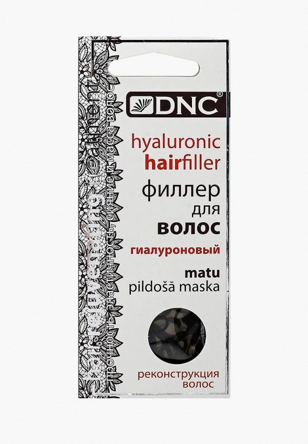 Набор для ухода за волосами DNC DNC DN001LWTAW12 набор для ухода за руками dnc dnc dn001lwtax49