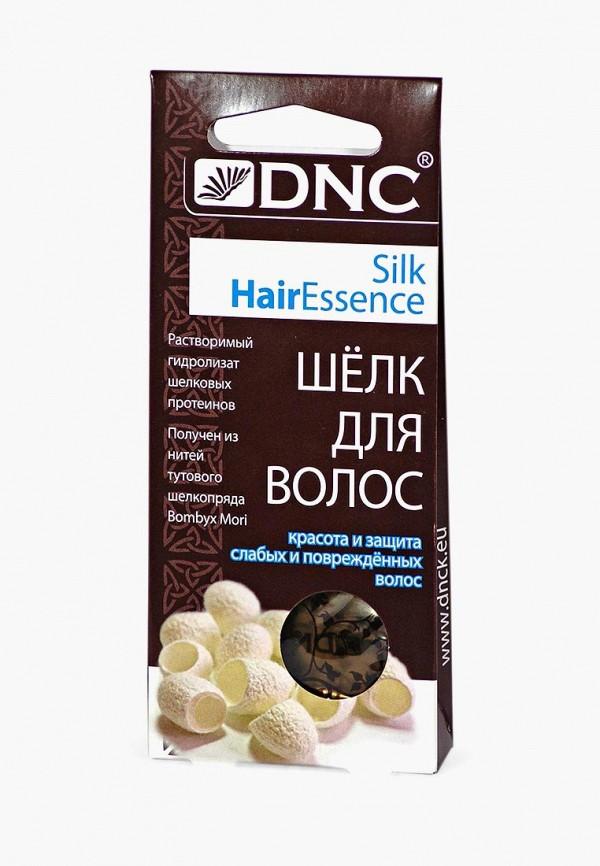 Набор для ухода за волосами DNC DNC DN001LWTAW16