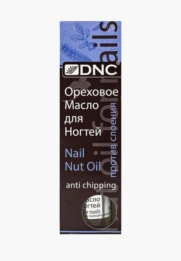 Масло для ногтей и кутикулы DNC DNC DN001LWTAX34