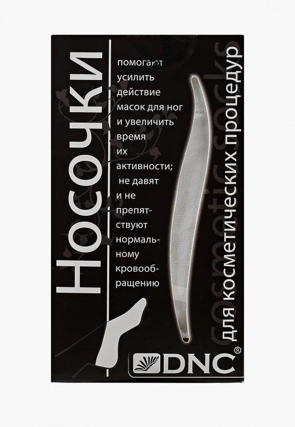 Носки для педикюра DNC DNC DN001LWTAX40
