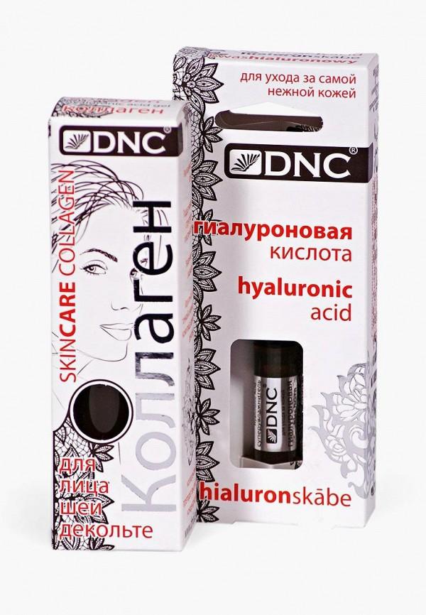 Набор для ухода за лицом DNC DNC DN001LWTAX45 набор для ухода за волосами dnc dnc dn001lwtuw46