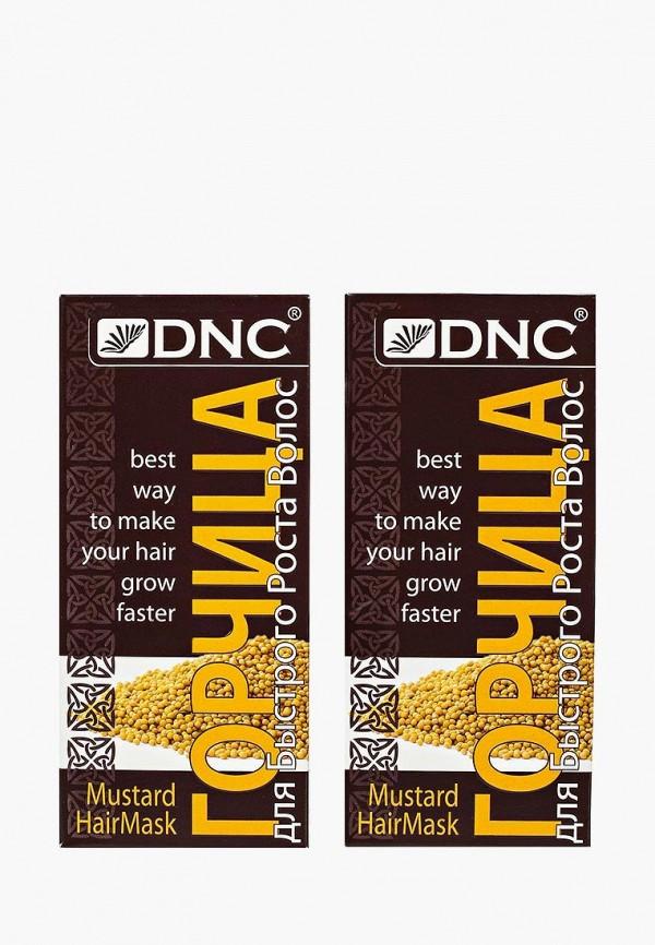 Набор для ухода за волосами DNC DNC DN001LWTAX47