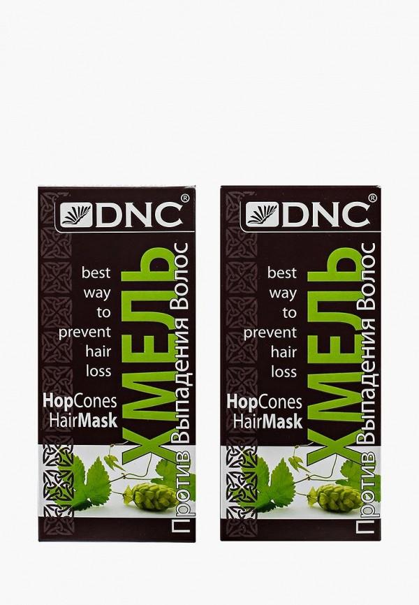 Набор масок для волос DNC DNC DN001LWTAX48 dnc набор филлер для волос 3 15 мл и шелк для волос 4 10 мл