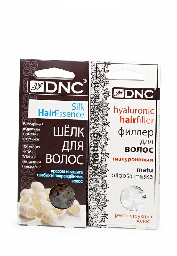 Набор для ухода за волосами DNC DNC DN001LWTAX52 набор для ухода за волосами dnc dnc dn001lwalls5
