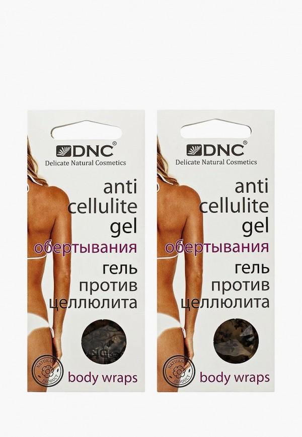 Набор для ухода за телом DNC DNC DN001LWTAX55 набор для ухода за телом dnc dnc dn001lwtax80