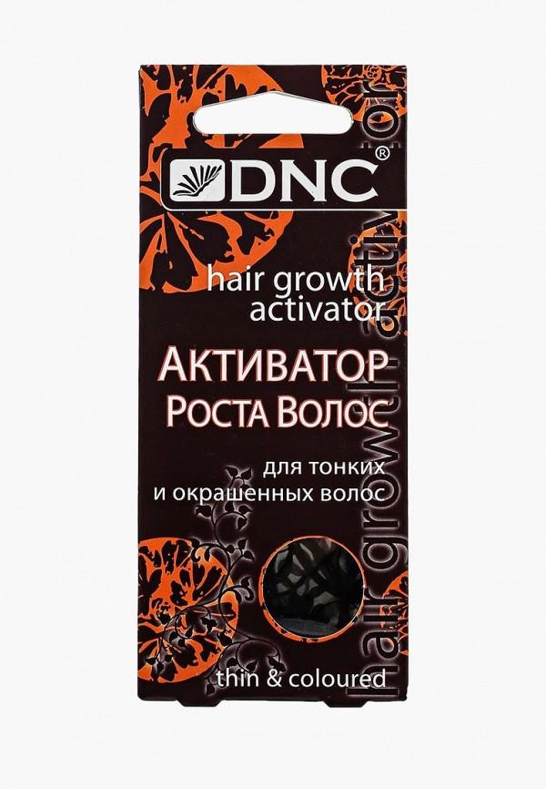 Набор для ухода за волосами DNC DNC DN001LWTAX57 набор для ухода за лицом dnc dnc dn001lwtax83