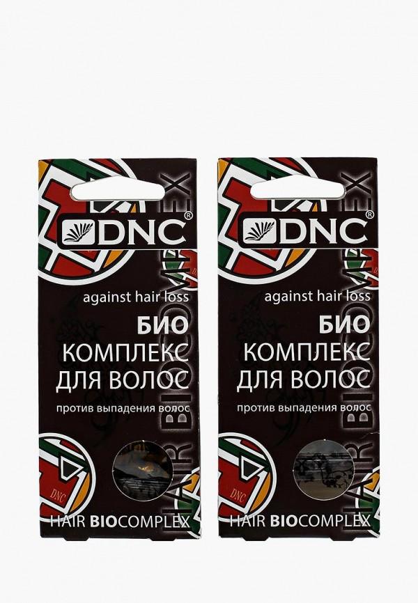 Набор для ухода за волосами DNC DNC DN001LWTAX60 набор для ухода за руками dnc dnc dn001lwtax49