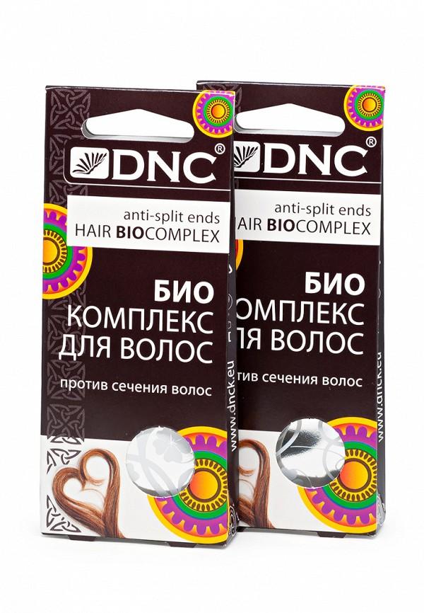 Набор для ухода за волосами DNC DNC DN001LWTAX61 набор для ухода за волосами dnc dnc dn001lwalls5
