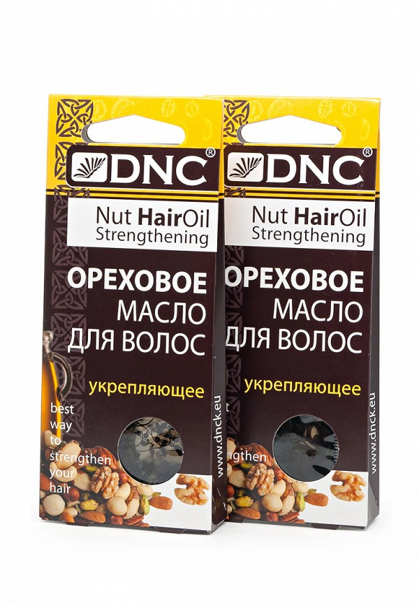 Набор для ухода за волосами DNC DNC DN001LWTAX69 набор для ухода за волосами dnc dnc dn001lwtax69