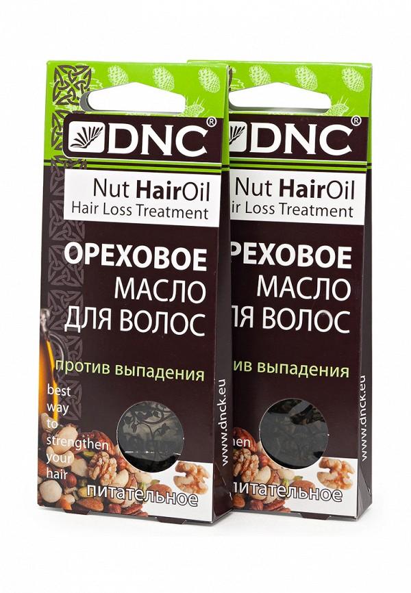 Набор для ухода за волосами DNC DNC DN001LWTAX70 набор для ухода за волосами dnc dnc dn001lwcnic3