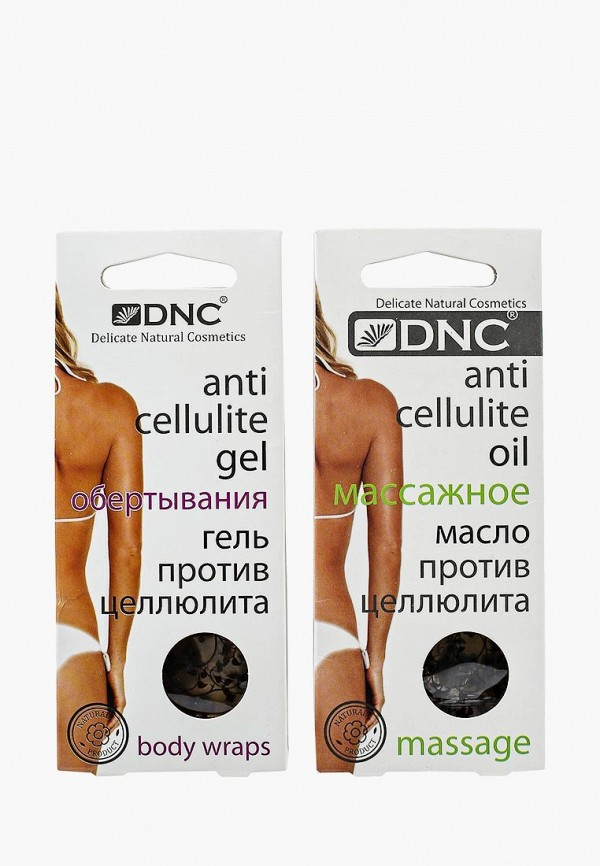Набор для ухода за телом DNC DNC DN001LWTAX74 набор для ухода за телом dnc dnc dn001lwtax80