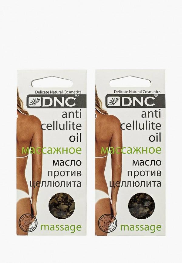 Набор для ухода за телом DNC DNC DN001LWTAX76 набор для ухода за волосами dnc dnc dn001lwtuw46