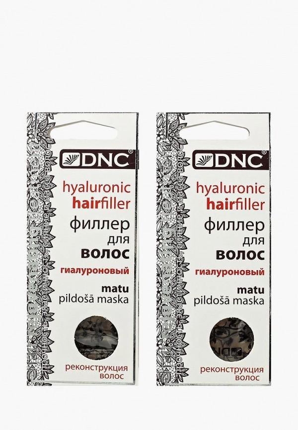 Набор для ухода за волосами DNC DNC DN001LWTAX77