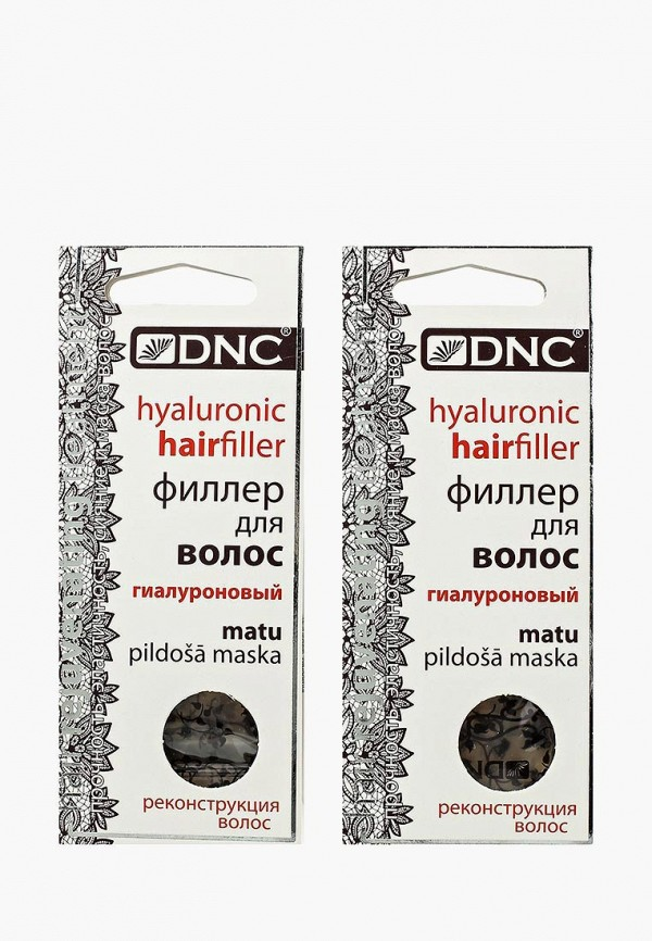 Набор для ухода за волосами DNC DNC DN001LWTAX77 набор для ухода за лицом dnc dnc dn001lwtax83