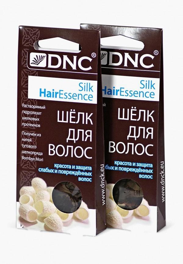Набор для ухода за волосами DNC DNC DN001LWTAX78 набор для ухода за волосами dnc dnc dn001lwalls5