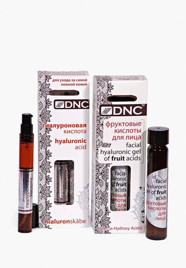 Набор для ухода за лицом DNC DNC DN001LWTAX84 набор для ухода за волосами dnc dnc dn001lwtuw46