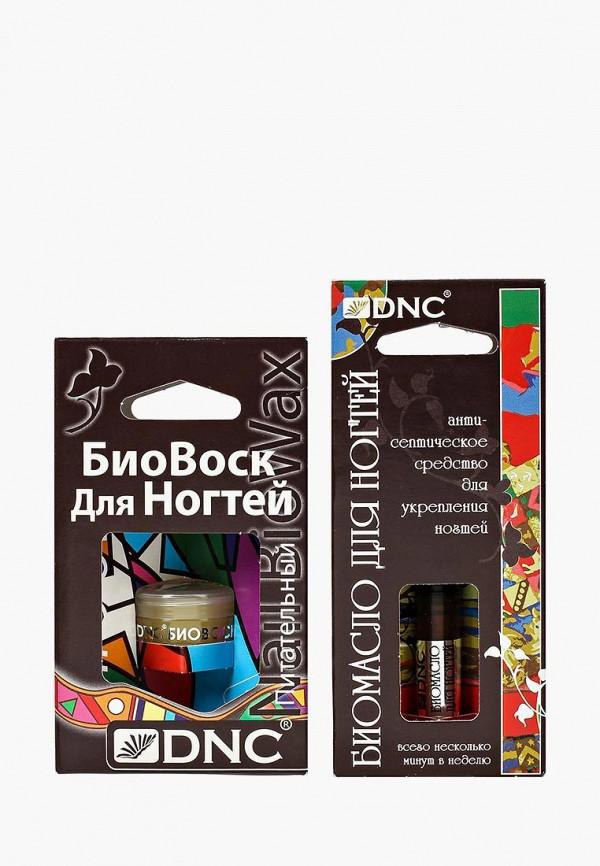 Набор для ухода за ногтями DNC DNC DN001LWTAX90 набор dnc dnc dn001lwtax52