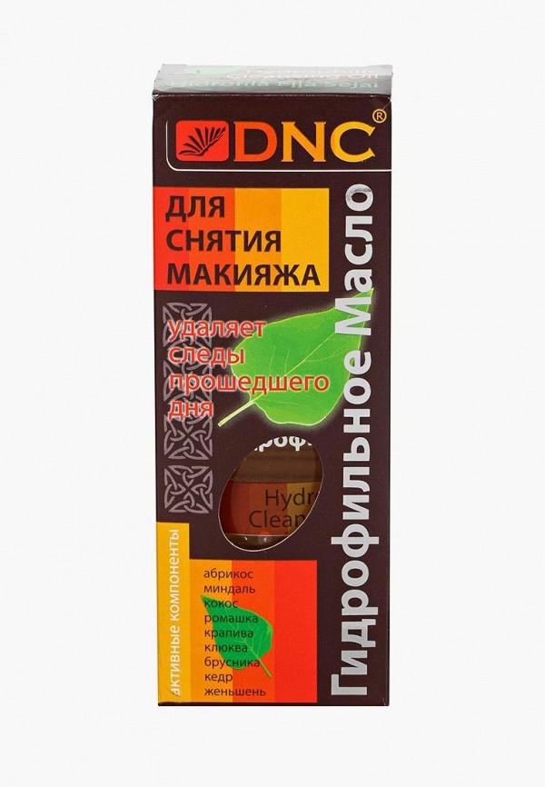 Гидрофильное масло DNC DNC DN001LWTUW35