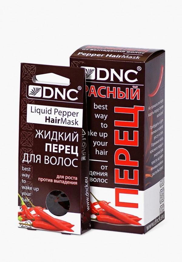Купить Масло для волос DNC, : Красный перец от выпадения сухой 100 г + Жидкий перец 3*15 мл, DN001LWVHM31, Весна-лето 2018