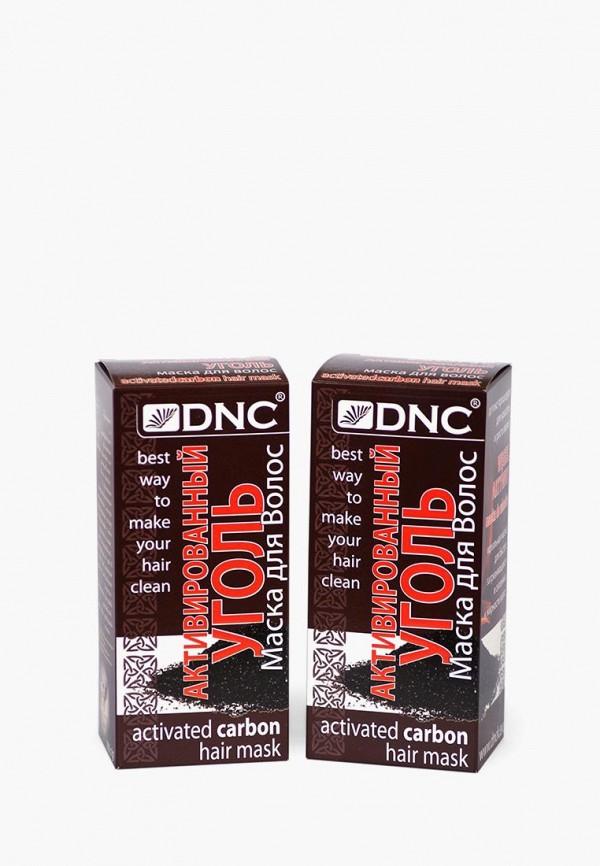Набор масок для волос DNC DNC DN001LWVHM38 набор средств для волос dnc набор средств для волос