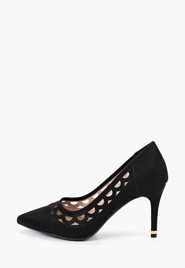 купить Туфли Dorothy Perkins Dorothy Perkins DO005AWBSBN6 дешево