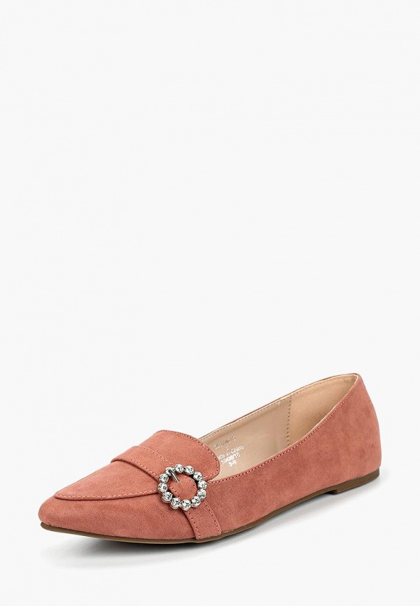 Лоферы Dorothy Perkins Dorothy Perkins DO005AWCMQD6 подушки на стул dorothy s home сидушка декоративная 35 35 цвет розовый