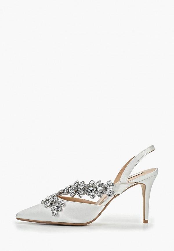 Туфли с открытой стопой Dorothy Perkins