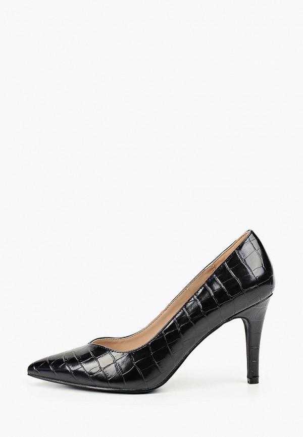женские туфли dorothy perkins