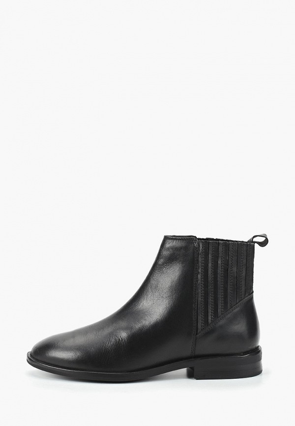 Ботинки Dorothy Perkins Dorothy Perkins DO005AWHENM6 ботинки dorothy perkins dorothy perkins do005awhmrh7