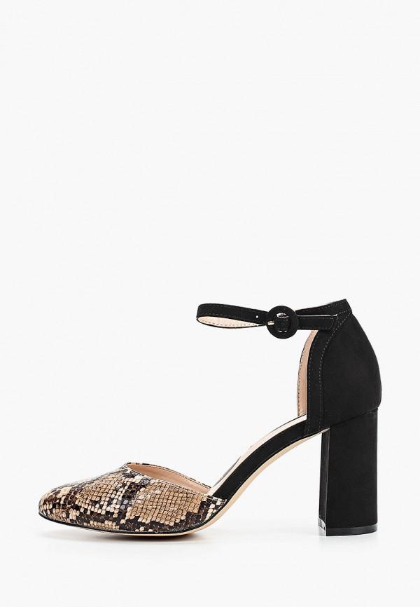женские туфли dorothy perkins, разноцветные
