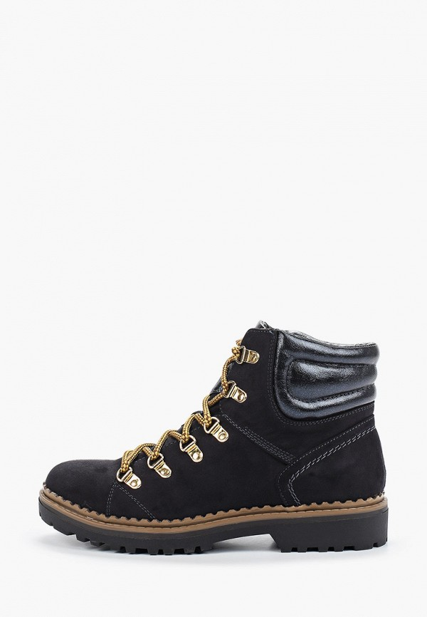 Ботинки Dorothy Perkins Dorothy Perkins DO005AWHGIP3 ботинки dorothy perkins dorothy perkins do005awhmrh7