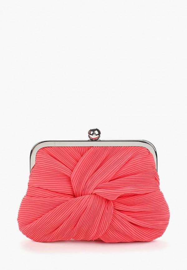 Купить Клатч Dorothy Perkins, do005bwahyz0, розовый, Весна-лето 2018