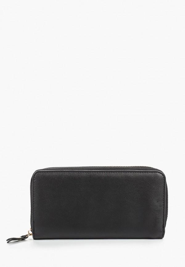 женский кошелёк dorothy perkins, черный