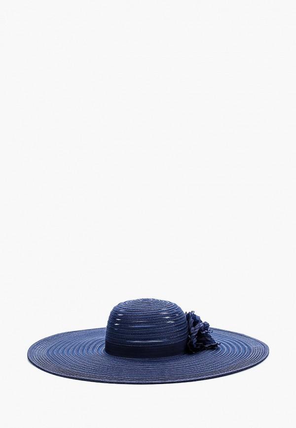 Шляпа Dorothy Perkins