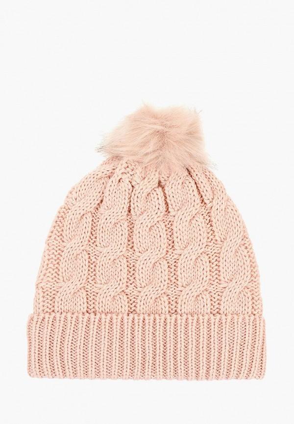 Шапка Dorothy Perkins Dorothy Perkins DO005CWCUFS1 шапка dorothy perkins dorothy perkins do005cwdmjq8