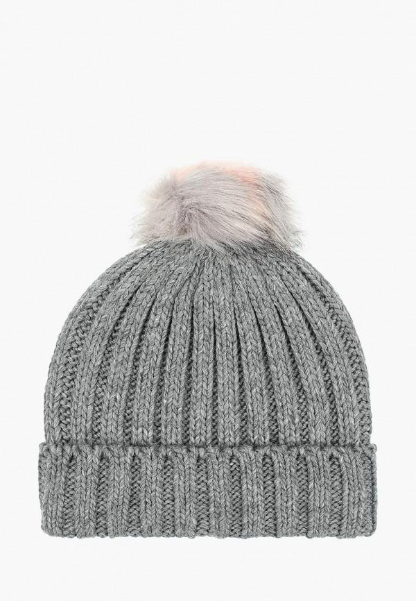Шапка Dorothy Perkins Dorothy Perkins DO005CWDKMB2 шапка dorothy perkins dorothy perkins do005cwdmjq8