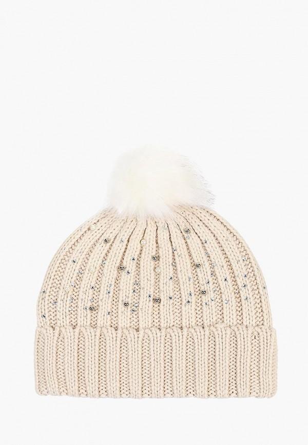Шапка Dorothy Perkins Dorothy Perkins DO005CWDOGX8 шапка dorothy perkins dorothy perkins do005cwdmjq8