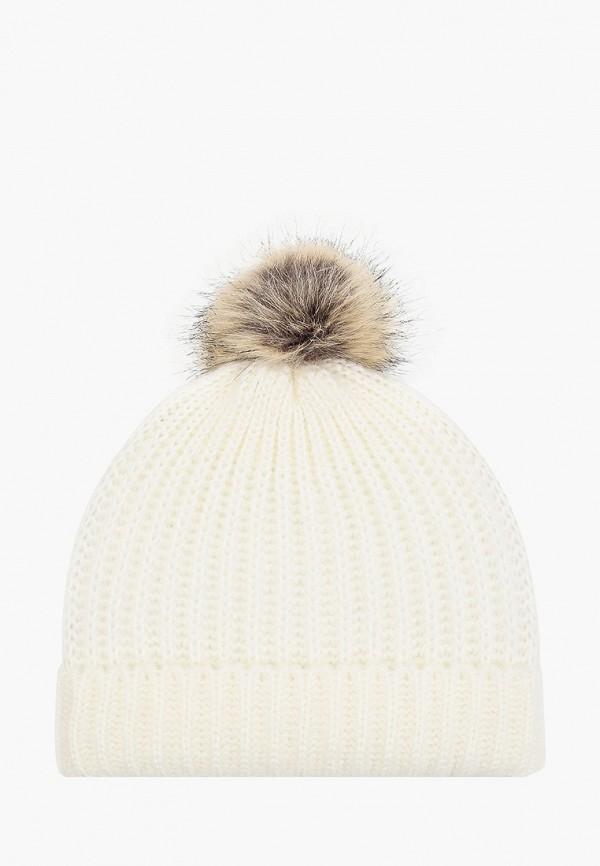 Шапка Dorothy Perkins Dorothy Perkins DO005CWGTXE9 шапка dorothy perkins dorothy perkins do005cwdmjq8