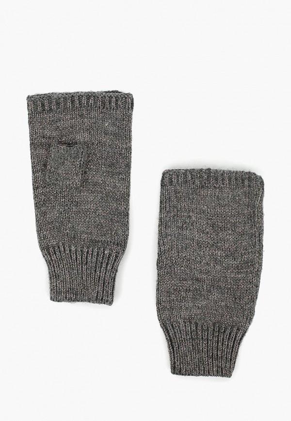 женские перчатки dorothy perkins, серые