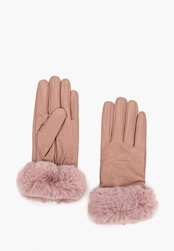 Фото - Перчатки Dorothy Perkins Dorothy Perkins DO005DWDKMA6 защитные антистатические перчатки из углеродного волокна ermar erma