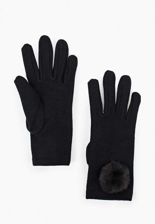 женские перчатки dorothy perkins, черные