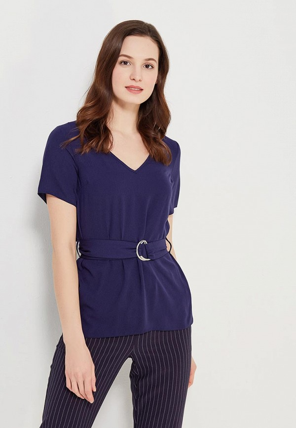 Блуза Dorothy Perkins Dorothy Perkins DO005EWADDB7 блуза dorothy perkins dorothy perkins do005ewcgpy3