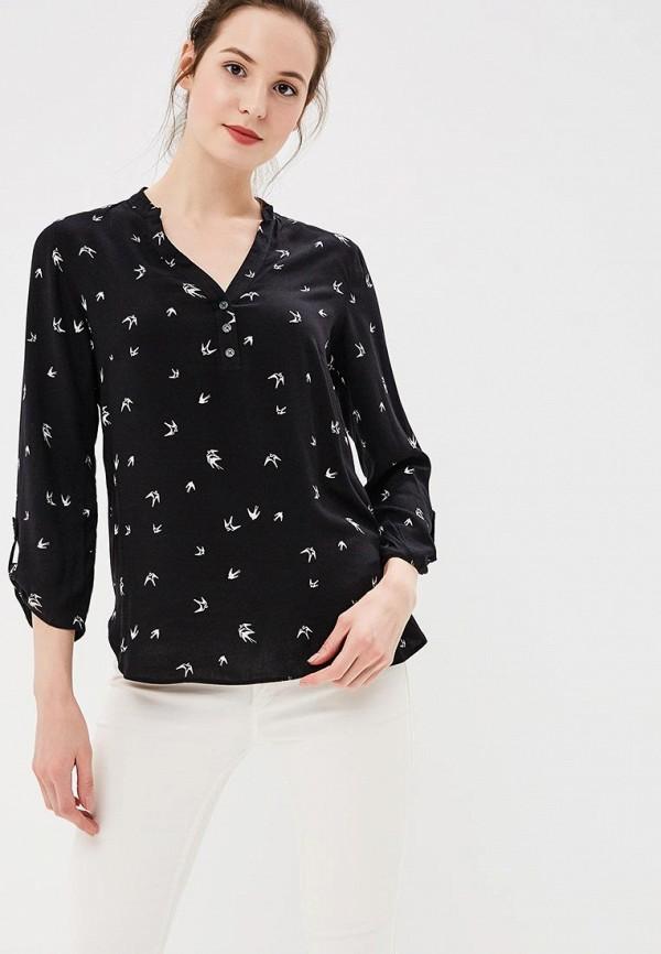 Блуза Dorothy Perkins Dorothy Perkins DO005EWAHZE6 блуза dorothy perkins dorothy perkins do005ewcgpy3