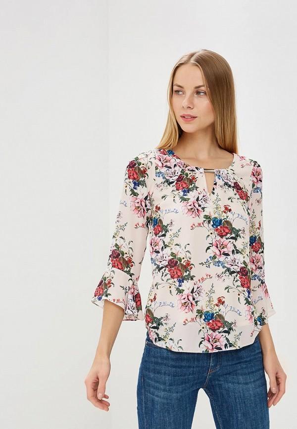Блуза Dorothy Perkins Dorothy Perkins DO005EWAHZF4 блуза dorothy perkins dorothy perkins do005ewcgpy3