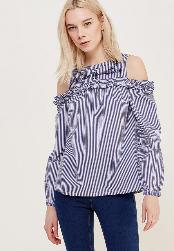 Блуза Dorothy Perkins Dorothy Perkins DO005EWAHZH8 блуза dorothy perkins dorothy perkins do005ewcgpy3
