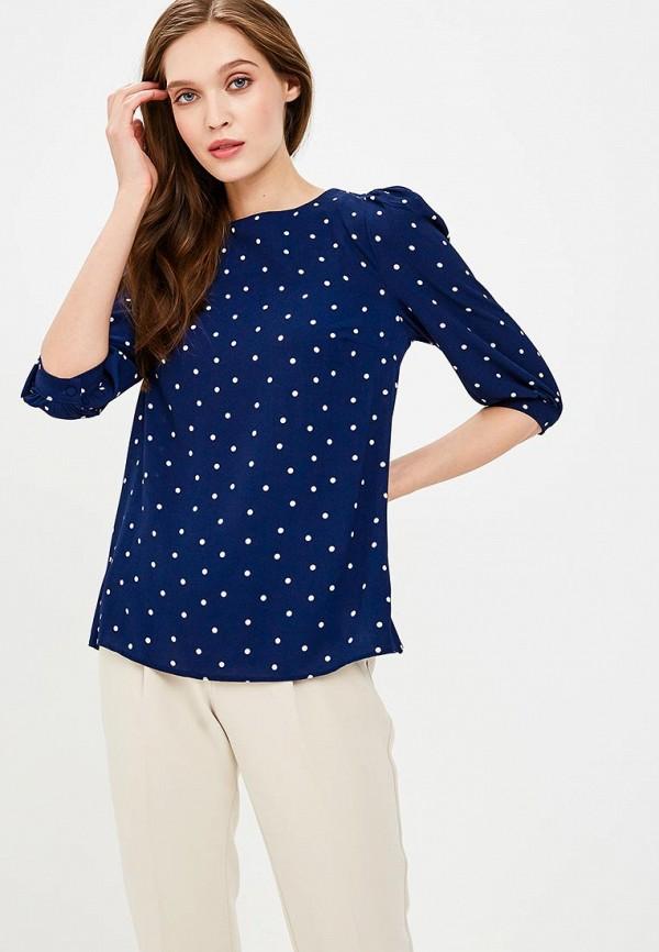 Блуза Dorothy Perkins Dorothy Perkins DO005EWAJEW4 блуза dorothy perkins dorothy perkins do005ewcgpy3