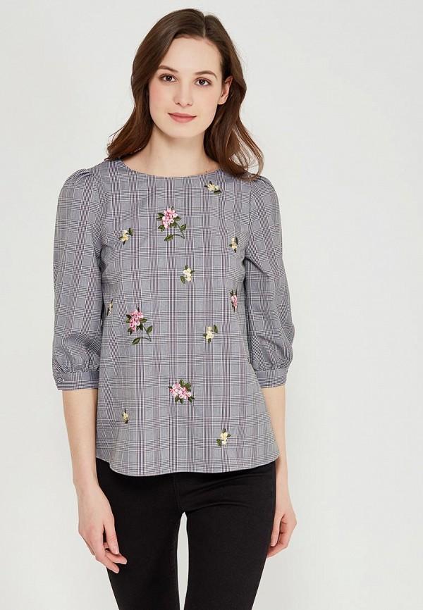 Блуза Dorothy Perkins Dorothy Perkins DO005EWAJEW6 блуза dorothy perkins dorothy perkins do005ewcgpy3
