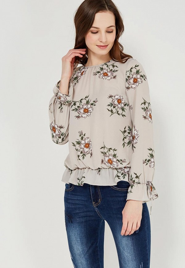 Блуза Dorothy Perkins Dorothy Perkins DO005EWAJEW8 блуза dorothy perkins dorothy perkins do005ewcgpy3